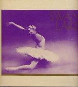 SWAN LAKE  '91 松山バレエ団公演 白鳥の湖