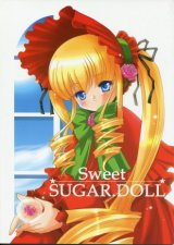 「Sweet SUGAR.DOLL」(ローゼンメイデン)  PAM企画室