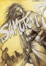 SAMURAI7公式ファンブック 黒澤明監督「七人の侍」より