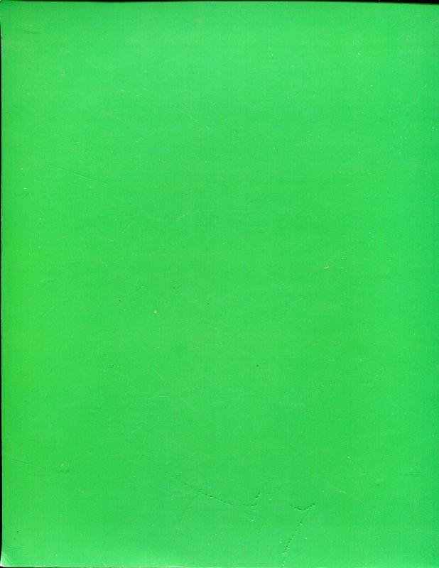 画像2: アメリカン フェスティバル'94 「スミソニアン博物館」展 ―これがアメリカだ―