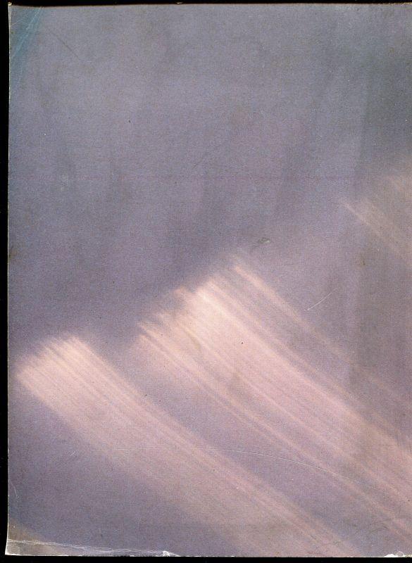 画像2: BOURDELLE DUFET ブールデル/デュフェ展