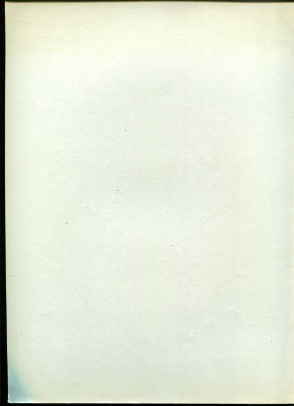 画像2: 現代イギリスの工芸