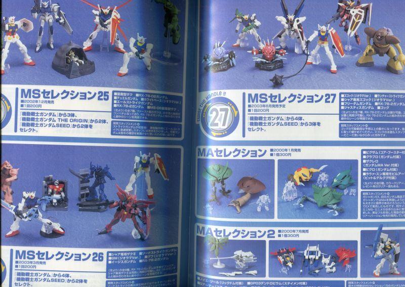 画像3: 電撃ホビーマガジン 2003年6月号 付録付き