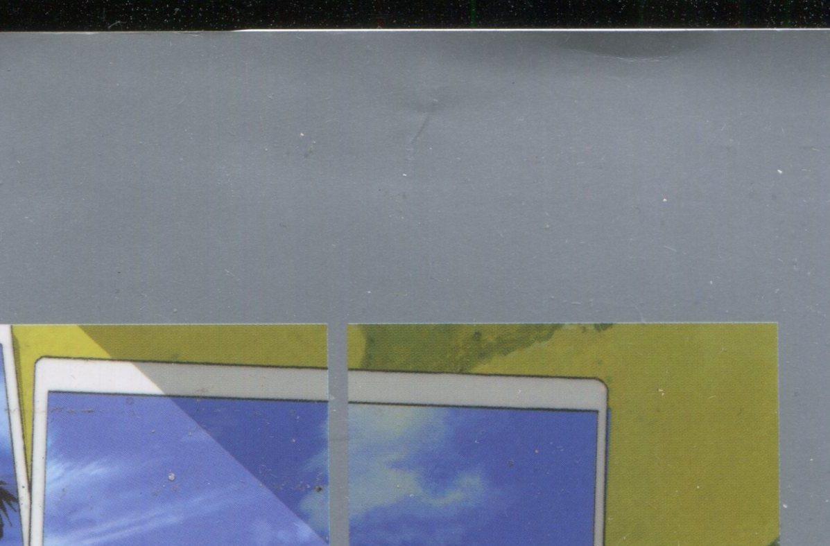 A Kite カイト a kite カイト コンプリートワークブック - アニメムック